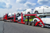 door-to-door-auto-transport