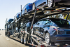 how-car-shipping-works