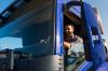 Move-Car-for-Dealer-to-Dealer-Auto-Transport