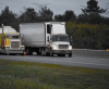 Auto Shipping Carriers
